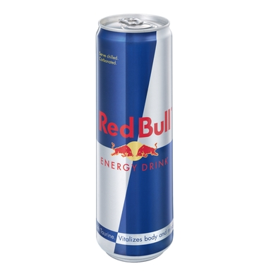 RED BULL Energiajook 47,3cl (purk)