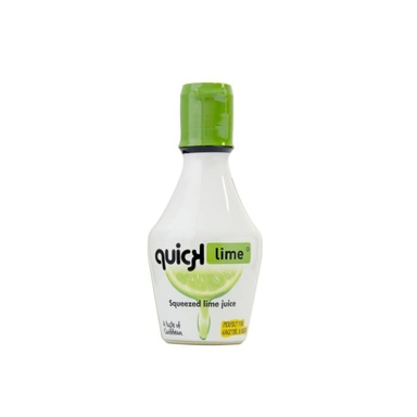 QUICKLIME Laimimahl 125ml