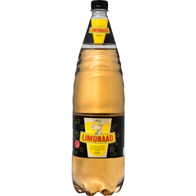 A. LE COQ Limonaad 1,5l (pet)